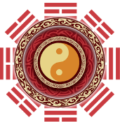 易經神算, EvaTech Ltd