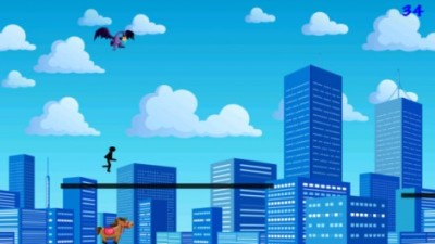 a-doodle-stickman-mission-rush-city-run-and-jump-survival-game-free-1-2-s-386x470