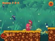 ninja-jump-rooftops-addictive-shoot-run-game-1-3-s-386x470