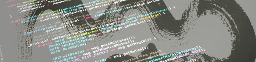 blog-codingblock