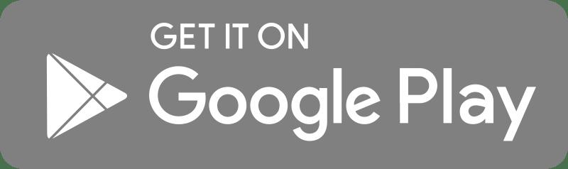 google-play-mono