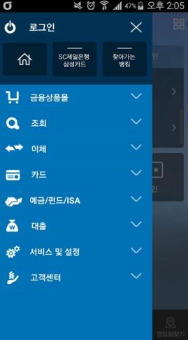 CitiBank Korea